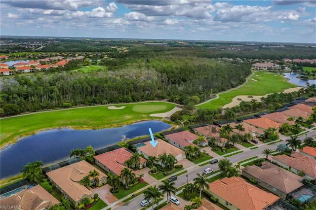 12753 Kingsmill Way, Fort Myers, FL 33913 (#220014894) :: The Dellatorè Real Estate Group