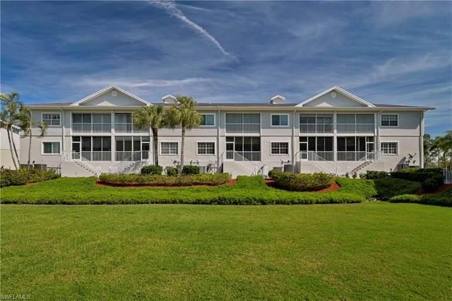 18070 San Carlos Blvd #624, Fort Myers Beach, FL 33931 (#220015177) :: We Talk SWFL