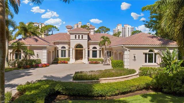 26210 Woodlyn Drive, Bonita Springs, FL 34134 (#220015586) :: Jason Schiering, PA