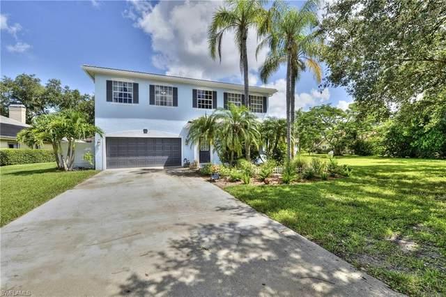 12471 Gateway Greens Drive, Fort Myers, FL 33913 (MLS #220016272) :: Eric Grainger | NextHome Advisors