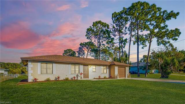 19037 Tampa Rd S, Fort Myers, FL 33967 (MLS #220016550) :: Sand Dollar Group