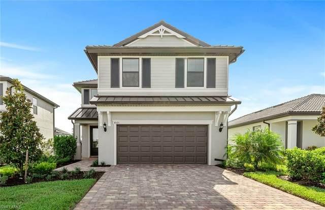 4591 Lamaida Lane, Ave Maria, FL 34142 (#220019309) :: Caine Premier Properties