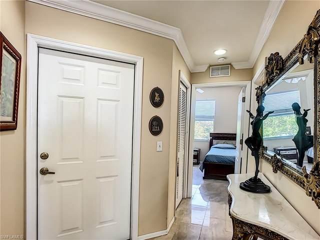 10453 Washingtonia Palm Way #3331, Fort Myers, FL 33966 (MLS #220019698) :: Clausen Properties, Inc.