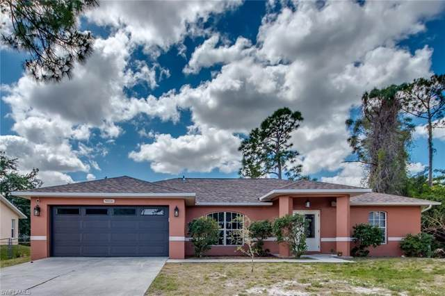 9056 Aster Rd, Fort Myers, FL 33967 (MLS #220021073) :: RE/MAX Realty Team