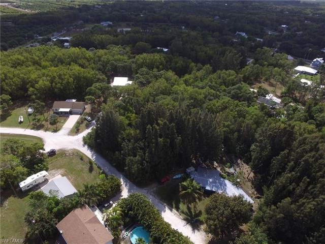 7253 Bouney Drive, Bokeelia, FL 33922 (#220021130) :: Southwest Florida R.E. Group Inc