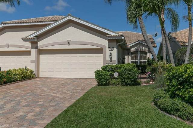 2280 Granby Drive, Lehigh Acres, FL 33973 (MLS #220021257) :: #1 Real Estate Services