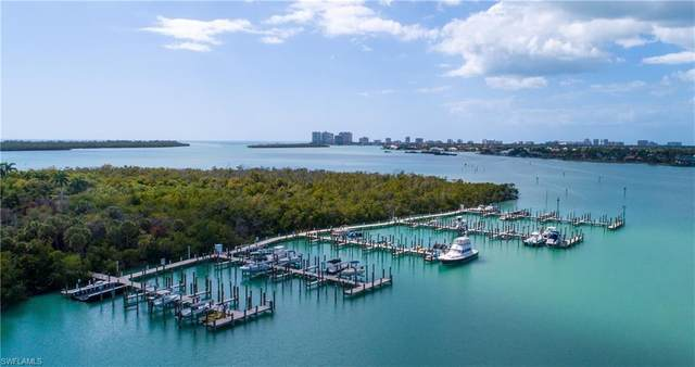 792 Whiskey Creek Drive, Marco Island, FL 34145 (MLS #220021544) :: Clausen Properties, Inc.