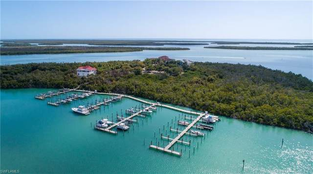 791 Whiskey Creek Drive, Marco Island, FL 34145 (MLS #220021614) :: Clausen Properties, Inc.