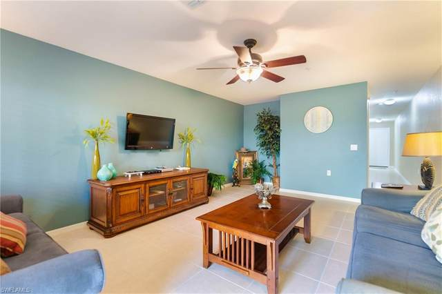 12011 Rock Brook Run #2006, Fort Myers, FL 33913 (MLS #220021865) :: Clausen Properties, Inc.