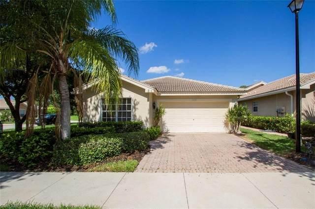 1591 Windamere Lane, Naples, FL 34119 (MLS #220022853) :: #1 Real Estate Services