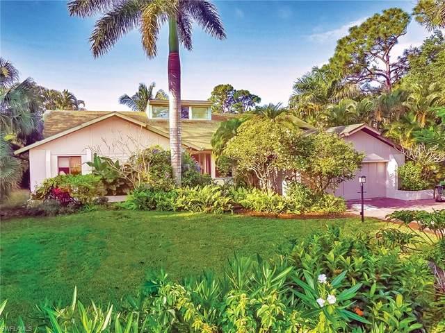 12373 Mcgregor Woods Cir, Fort Myers, FL 33908 (#220023257) :: Southwest Florida R.E. Group Inc