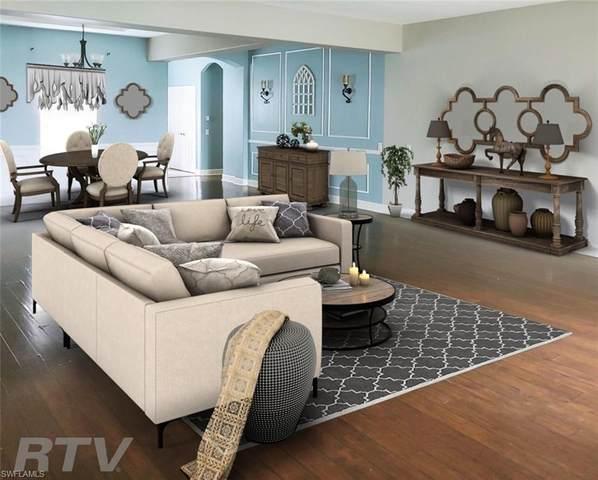 2645 Lambay Court, Cape Coral, FL 33991 (MLS #220023621) :: Clausen Properties, Inc.