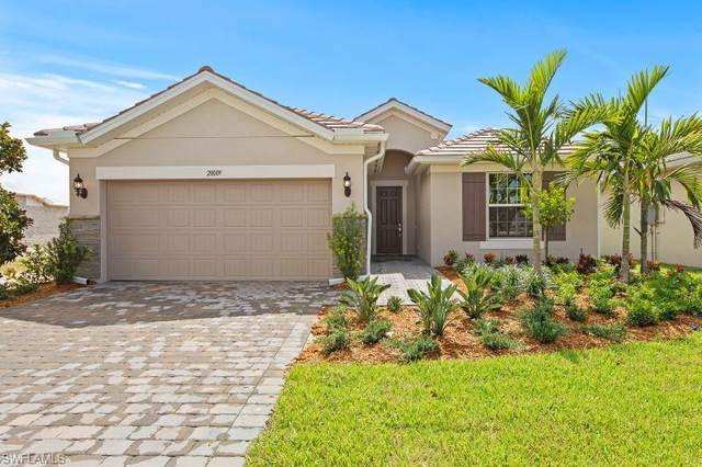 20009 Wimberly Way, Estero, FL 33928 (MLS #220023792) :: RE/MAX Realty Team