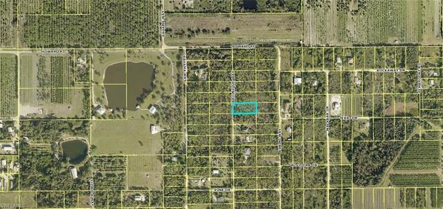 15412 Martinique Way, Bokeelia, FL 33922 (MLS #220024022) :: Clausen Properties, Inc.