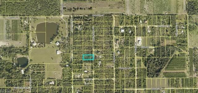 15353 Martinique Way, Bokeelia, FL 33922 (MLS #220024035) :: Clausen Properties, Inc.