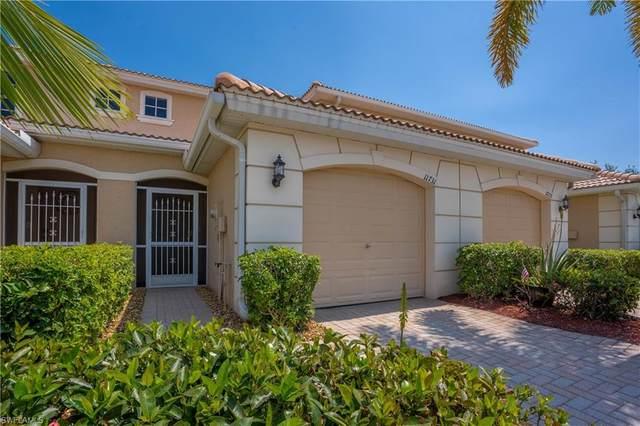 11731 Eros Road, Lehigh Acres, FL 33971 (MLS #220025278) :: #1 Real Estate Services