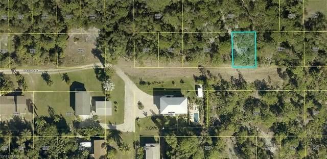7090 Orange Avenue, Bokeelia, FL 33922 (MLS #220025369) :: BonitaFLProperties