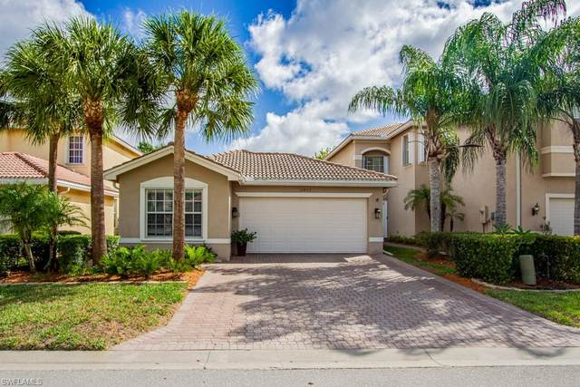 10403 Carolina Willow Drive, Fort Myers, FL 33913 (MLS #220025556) :: #1 Real Estate Services
