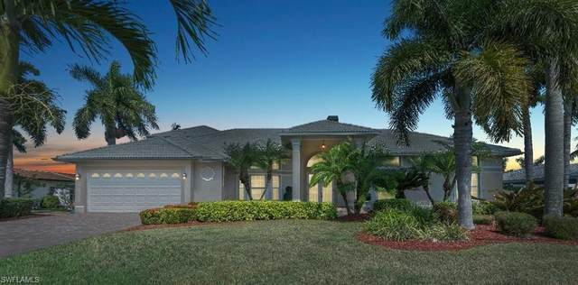 18468 Cutlass Drive, Fort Myers Beach, FL 33931 (MLS #220025628) :: Florida Homestar Team