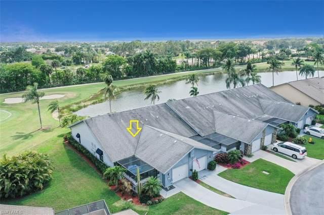 13414 Onion Creek Court, Fort Myers, FL 33912 (MLS #220026302) :: Clausen Properties, Inc.