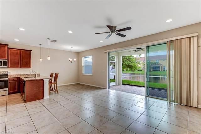 3767 Tilbor Circle, Fort Myers, FL 33916 (MLS #220026406) :: Palm Paradise Real Estate