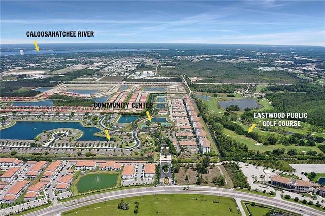 4341 Avian Avenue, Fort Myers, FL 33916 (MLS #220026975) :: Kris Asquith's Diamond Coastal Group