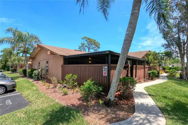 6325 Royal Woods Drive, Fort Myers, FL 33908 (MLS #220028045) :: Clausen Properties, Inc.