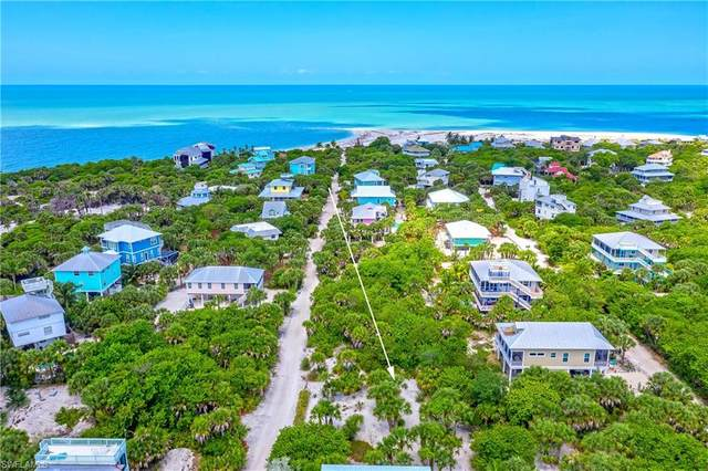 4470 Butterfly Shell Drive, Upper Captiva, FL 33924 (MLS #220028811) :: Palm Paradise Real Estate
