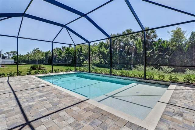 1152 S Town And River Drive, Fort Myers, FL 33919 (MLS #220029392) :: Palm Paradise Real Estate