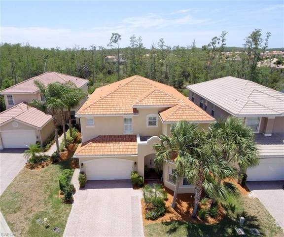 11071 Sparkleberry Drive, Fort Myers, FL 33913 (MLS #220030429) :: #1 Real Estate Services