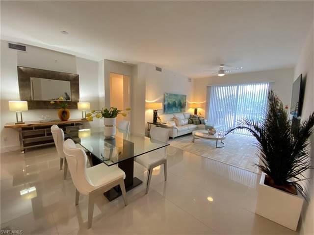 11701 Olivetti Lane #105, Fort Myers, FL 33908 (#220030847) :: The Dellatorè Real Estate Group
