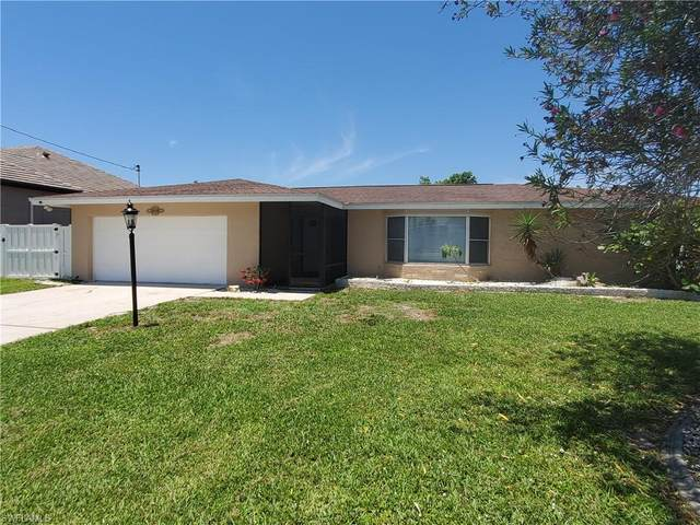5310 Cortez Court, Cape Coral, FL 33904 (MLS #220031189) :: Clausen Properties, Inc.
