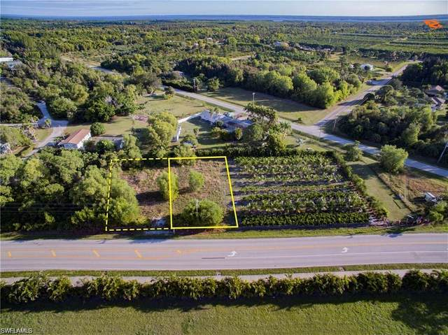 13560 Stringfellow Road, Bokeelia, FL 33922 (MLS #220031362) :: Clausen Properties, Inc.