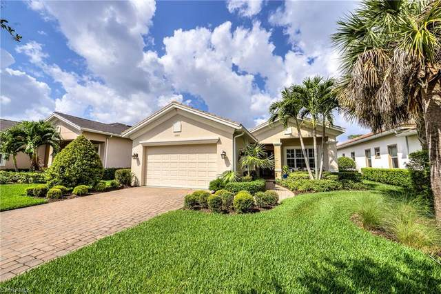 12613 Fairway Cove Court, Fort Myers, FL 33905 (#220031460) :: Southwest Florida R.E. Group Inc