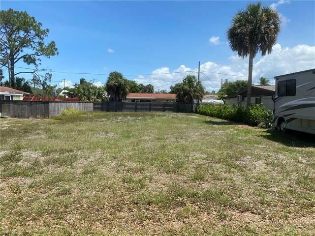 11313 Ridge Road, Bonita Springs, FL 34135 (MLS #220031743) :: Clausen Properties, Inc.