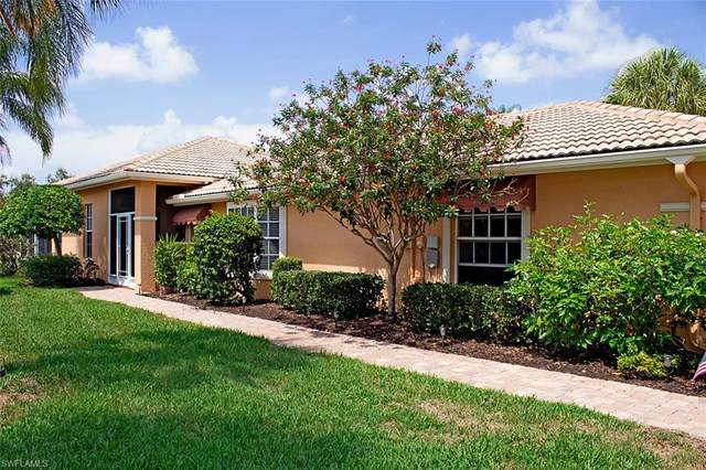 13231 Southampton Drive, Bonita Springs, FL 34135 (MLS #220032117) :: Clausen Properties, Inc.