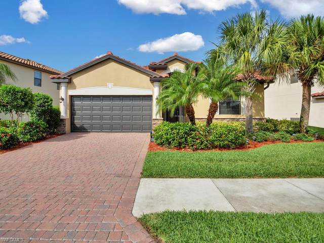 9420 River Otter Drive, Fort Myers, FL 33912 (#220033308) :: Caine Premier Properties