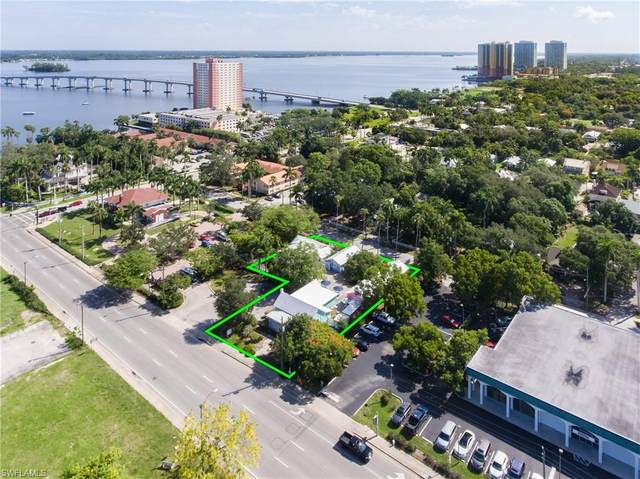 1602 Hough Street, Fort Myers, FL 33901 (MLS #220033550) :: Clausen Properties, Inc.