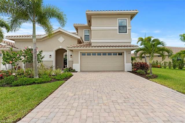 15111 Cortona Way, Fort Myers, FL 33908 (MLS #220033795) :: Clausen Properties, Inc.