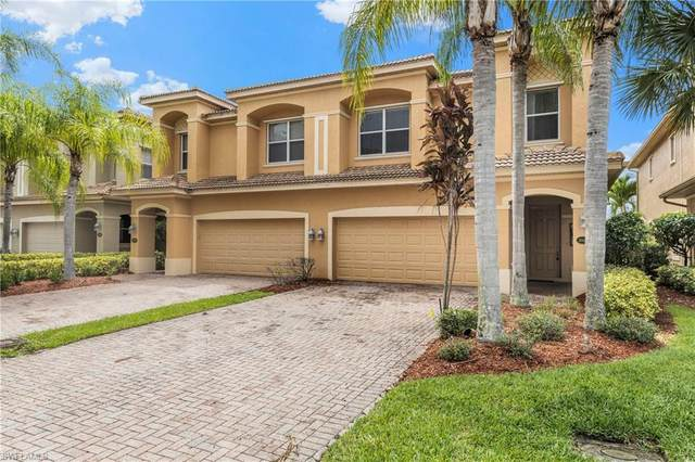 20078 Larino Loop, Estero, FL 33928 (MLS #220033815) :: Palm Paradise Real Estate
