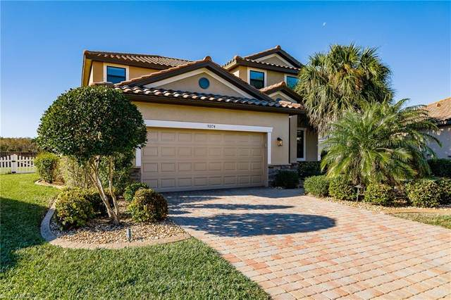 9374 Via Murano Court, Fort Myers, FL 33905 (MLS #220034203) :: Domain Realty