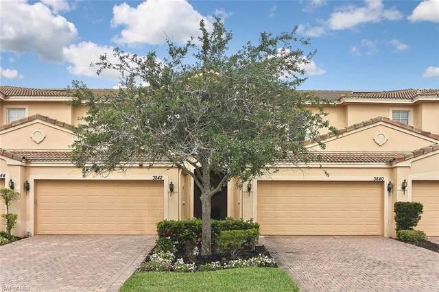 3840 Cherrybrook Loop, Fort Myers, FL 33966 (#220034358) :: Caine Premier Properties