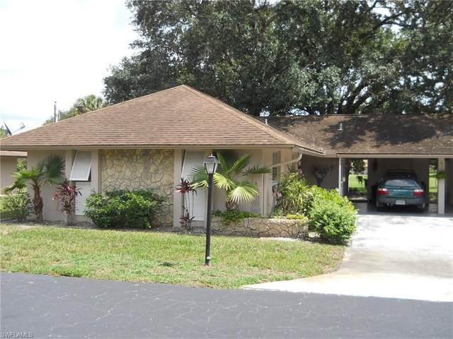 237 Thistle Court, Lehigh Acres, FL 33936 (MLS #220034511) :: Team Swanbeck