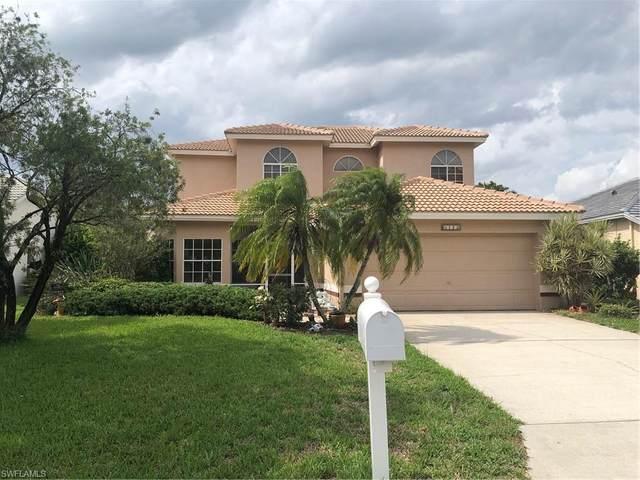 8113 Breton Circle, Fort Myers, FL 33912 (MLS #220034830) :: Clausen Properties, Inc.