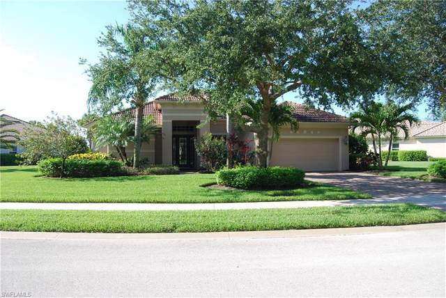 26429 Doverstone Street, Bonita Springs, FL 34135 (MLS #220035615) :: RE/MAX Realty Team