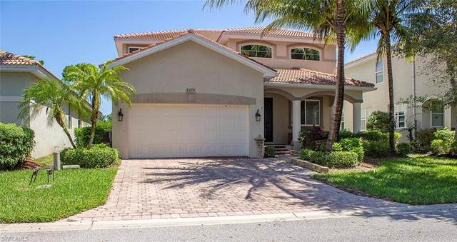 8274 Sumner Avenue, Fort Myers, FL 33908 (#220036682) :: Southwest Florida R.E. Group Inc