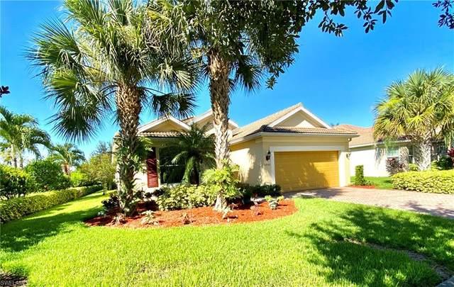 5950 Plymouth Place, Ave Maria, FL 34142 (#220038329) :: Southwest Florida R.E. Group Inc