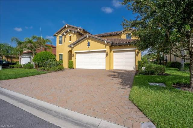 12688 Astor Place, Fort Myers, FL 33913 (MLS #220038873) :: Dalton Wade Real Estate Group