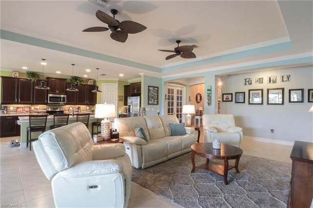 4004 Ashentree Court, Fort Myers, FL 33916 (MLS #220040510) :: Palm Paradise Real Estate