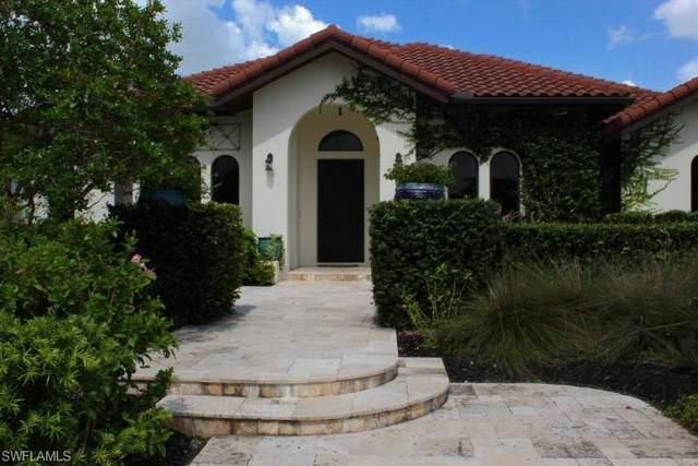 1971 Mitchell Avenue NW, Alva, FL 33920 (MLS #220040522) :: Clausen Properties, Inc.